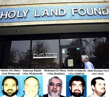 HolyLandFoundation391