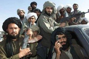 Taliban.14