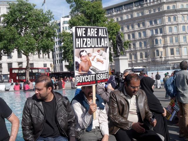 We-are-all-Hizbullah-al-quds-2011