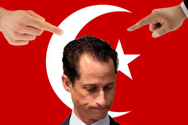 anthony_weiner_converted_to_islam_meme_spreads