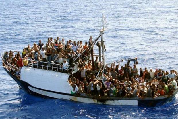 einwanderung-DW-Politik-