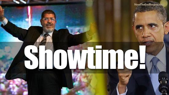 obama-endorses-morsi-as-key-regional-player-dictator-pharaoh-clinton-egypt