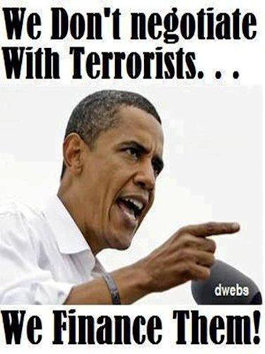Image result for obama muslim meme
