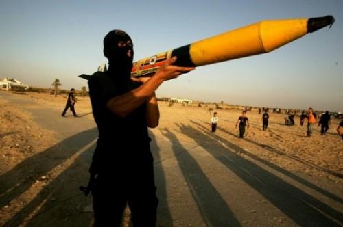 qassam-new-500x332
