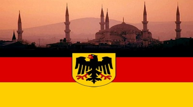 20130529_germany_islam_-_LARGE