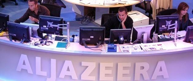 Al-Jazeera-desk-e1365537637973