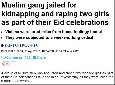 Daily-Mail-Eid-rape-headline