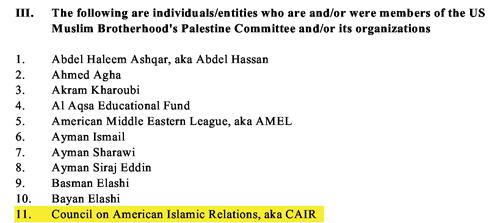 HLF-conspirator-list-CAIR-HL