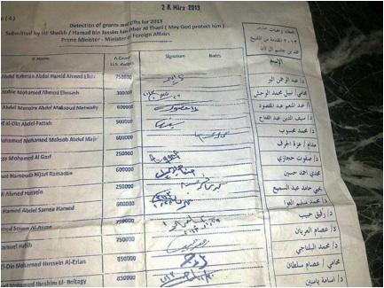 Qatar_Document_0313