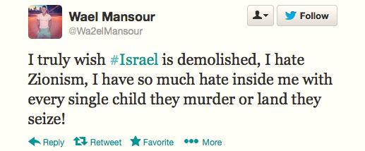 Wael-Mansour-1