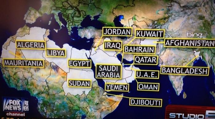 al-qaeda-embassies-e1376436809535