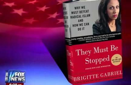 brigitte-gabriel-mideast-views-us-as-paper-tiger