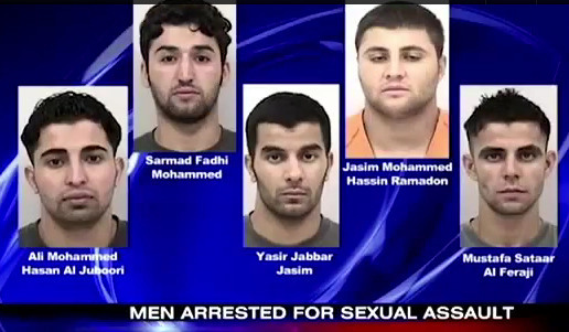 brutal-muslim-gang-rape-in-colorado