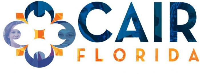 cair-florida-logo-e1376164492577