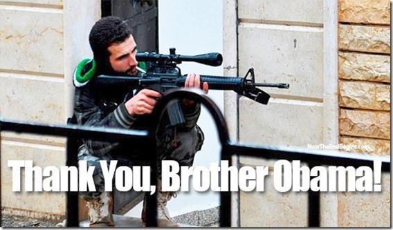 fsa-rebeldes-gracias-por-armas-obama_thumb