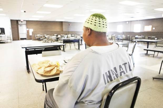 halal_food_prisons_2