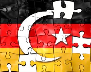 integration2_Gerd-Altmann-p