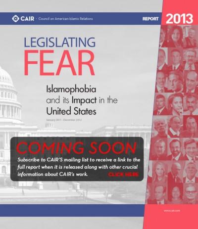islamophobia-report-cover-e1377290698978