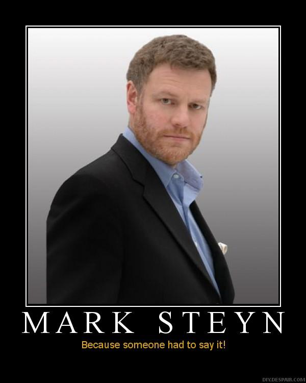 mark-steyn