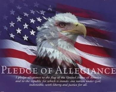 pledge-of-allegiance-e1377449764384