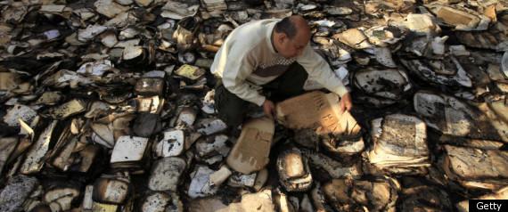 r-books-burned-large570