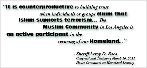 sheriff-quote