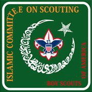 Islamic-Councl-on-Scouting