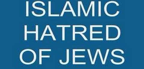 IslamichatredofJews480x230-vi