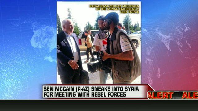 McCainSyria1