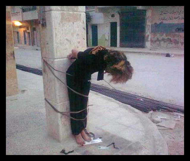 Sharia_law_Aleppo-Christian-woman