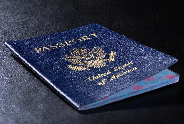 US_passport