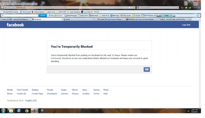 YOU-ARE-BLOCKED-fb-jail-e1379358307523