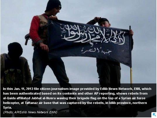 al-qaeda-al-Nusra-brigada-flag-siria