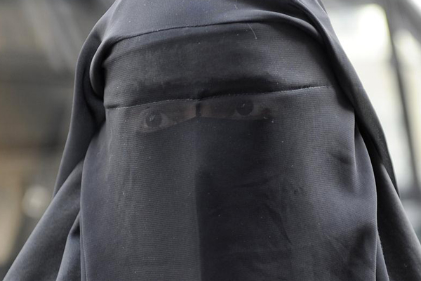 burqa-600