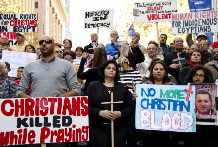 copto-cristianos en egypt2-e1379010883666