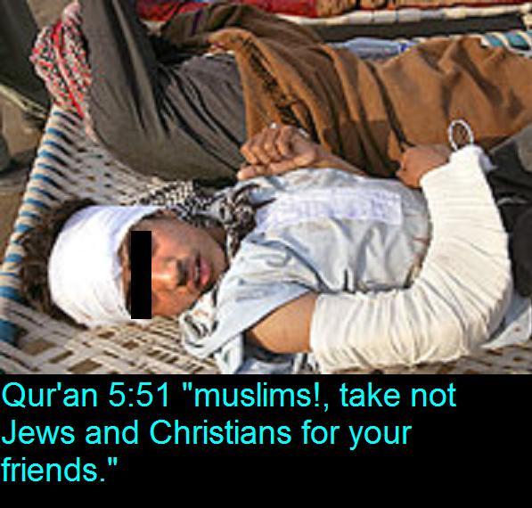 d7c304bf2ibc_pakistan_051429vi-vi