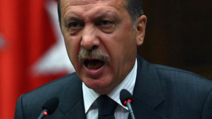 erdogan_17362100