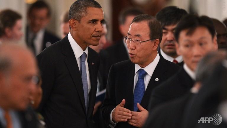 g20-barack-obama-ban-ki
