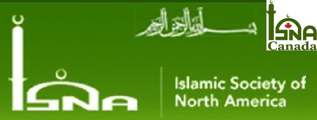 isna-logo-1-canada