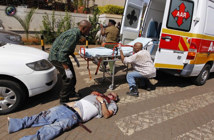 kenya_westgate_shootings_003-e1380260506896