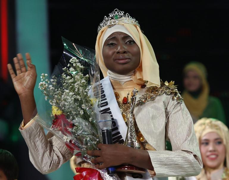 miss-world-muslimah-2013