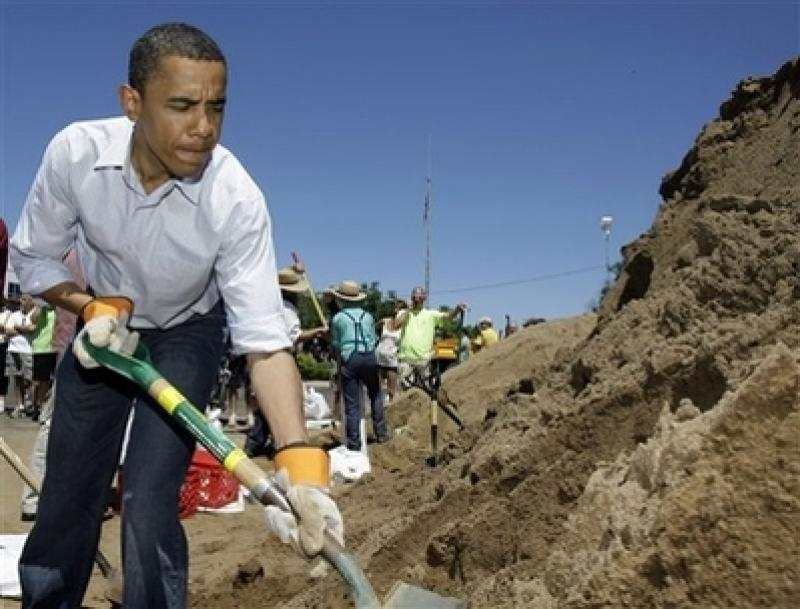 obama-infraestructura-empleos-plan_jobs-speech_go-big-1