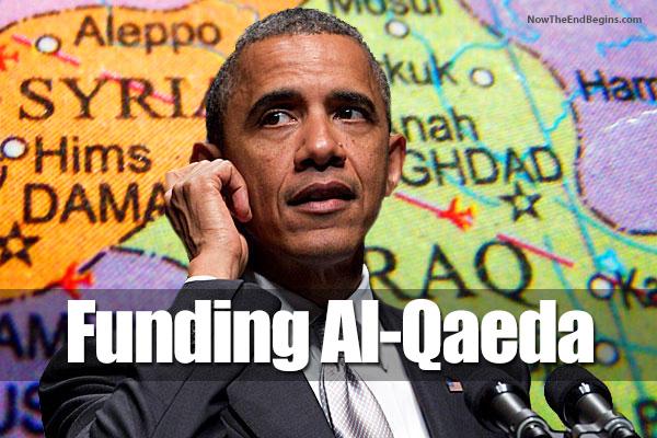 obamafundingsyrianrebelsalqaedabenghazi