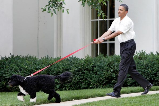 presidente-obama-y-su-doggy_post