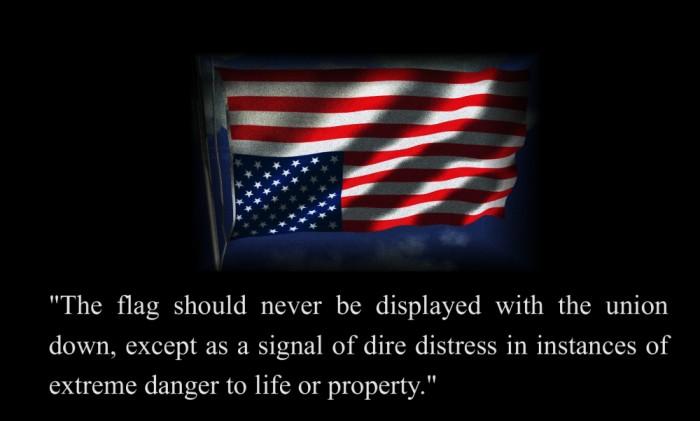 us-flag-upside-down-copy-e1379096643403