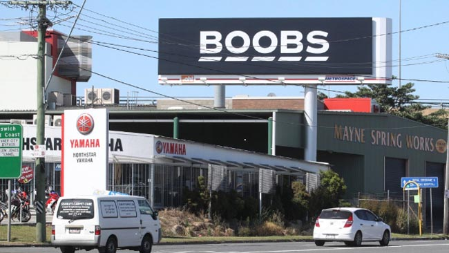 380999-boobs-billboard-brisbane