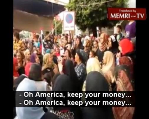 Egypt-Anti-Morsi-Demo
