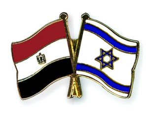 Flag-Pins-Egypt-Israel