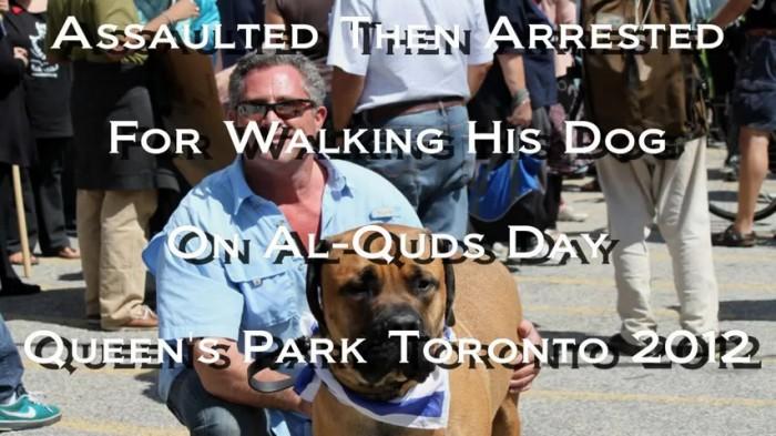 MjY4XzEzNDU0MDcyMzgxNA_o_canadian-arrested-for-walking-his-dog-near-muslims-e13809057339121
