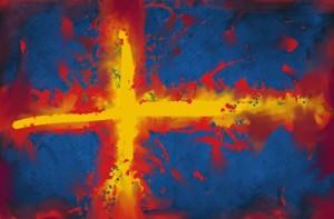 Sweden-Blood